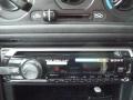 Interior picture 5 of Maruti Suzuki Alto LXi BS IV