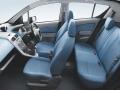 Interior picture 1 of Maruti Suzuki Ritz ZXi BS IV