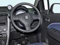Interior picture 2 of Maruti Suzuki Ritz ZXi BS IV