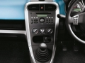 Interior picture 3 of Maruti Suzuki Ritz ZXi BS IV