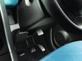 Interior picture 4 of Maruti Suzuki Ritz ZXi BS IV