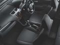 Interior picture 1 of Maruti Suzuki Swift LXi BS IV