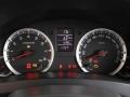 Interior picture 3 of Maruti Suzuki Swift LXi BS IV