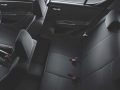 Interior picture 4 of Maruti Suzuki Swift LXi BS IV