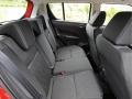 Interior picture 5 of Maruti Suzuki Swift LXi BS IV