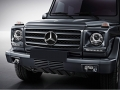 Exterior picture 1 of Mercedes-Benz G-Class G 63 AMG