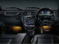 Interior picture 1 of Mercedes-Benz G-Class G 63 AMG