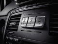 Interior picture 3 of Mercedes-Benz G-Class G 63 AMG