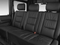 Interior picture 5 of Mercedes-Benz G-Class G 63 AMG