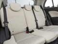 Interior picture 5 of Nissan Micra XV CVT