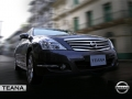 Exterior picture 1 of Nissan Teana 250XV