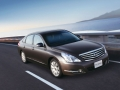 Exterior picture 2 of Nissan Teana 250XV