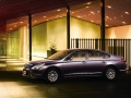 Exterior picture 3 of Nissan Teana 250XL