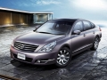 Exterior picture 4 of Nissan Teana 250XV