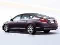 Exterior picture 5 of Nissan Teana 250XV