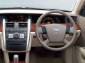 Interior picture 1 of Nissan Teana 250XV