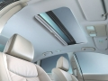 Interior picture 3 of Nissan Teana 250XV