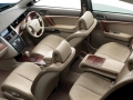 Interior picture 4 of Nissan Teana 250XV