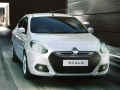 Exterior picture 1 of Renault Scala RxL Diesel Travelogue