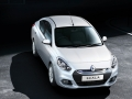 Exterior picture 4 of Renault Scala RxL Diesel Travelogue