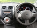 Interior picture 1 of Renault Scala RxL Diesel Travelogue