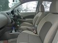 Interior picture 2 of Renault Scala RxL Diesel Travelogue