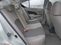 Interior picture 4 of Renault Scala RxL Diesel Travelogue