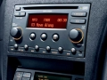 Interior picture 5 of Renault Scala RxL Diesel Travelogue