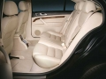 Interior picture 4 of Skoda Superb Ambition 2.0 TDI CR AT