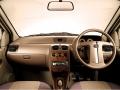 Interior picture 1 of Tata Indigo eCS eLS BS IV
