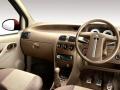 Interior picture 2 of Tata Indigo eCS eLS BS IV