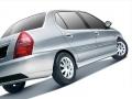 Exterior picture 2 of Tata Indigo XL Bifuel (Petrol + CNG) BS IV