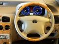 Interior picture 3 of Tata Indigo XL Bifuel (Petrol + CNG) BS IV
