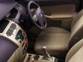Interior picture 3 of Tata Manza LX Quadrajet 90