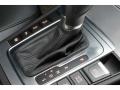 Interior picture 3 of Volkswagen Passat Comfortline DSG