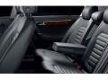 Interior picture 5 of Volkswagen Passat Comfortline DSG