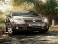Exterior picture 3 of Volkswagen Phaeton 3.6L Petrol