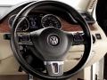 Interior picture 2 of Volkswagen Phaeton 3.6L Petrol