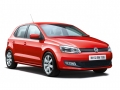 Exterior picture 1 of Volkswagen Polo 1.2L Petrol Highline