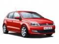 Exterior picture 1 of Volkswagen Polo 1.2L Petrol Trendline