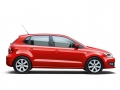 Exterior picture 2 of Volkswagen Polo 1.2L Petrol Highline