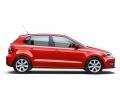 Exterior picture 2 of Volkswagen Polo 1.2L Petrol Trendline