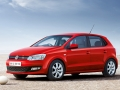 Exterior picture 3 of Volkswagen Polo 1.2L Petrol Highline