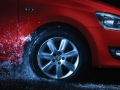 Exterior picture 5 of Volkswagen Polo 1.2L Petrol Trendline
