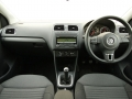 Interior picture 1 of Volkswagen Polo 1.2L Petrol Highline