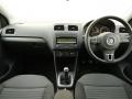 Interior picture 1 of Volkswagen Polo 1.2L Petrol Trendline