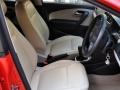 Interior picture 2 of Volkswagen Polo 1.2L Petrol Trendline