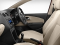Interior picture 3 of Volkswagen Polo 1.2L Petrol Trendline