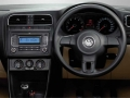 Interior picture 4 of Volkswagen Polo 1.2L Petrol Highline