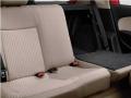 Interior picture 5 of Volkswagen Polo 1.2L Petrol Trendline